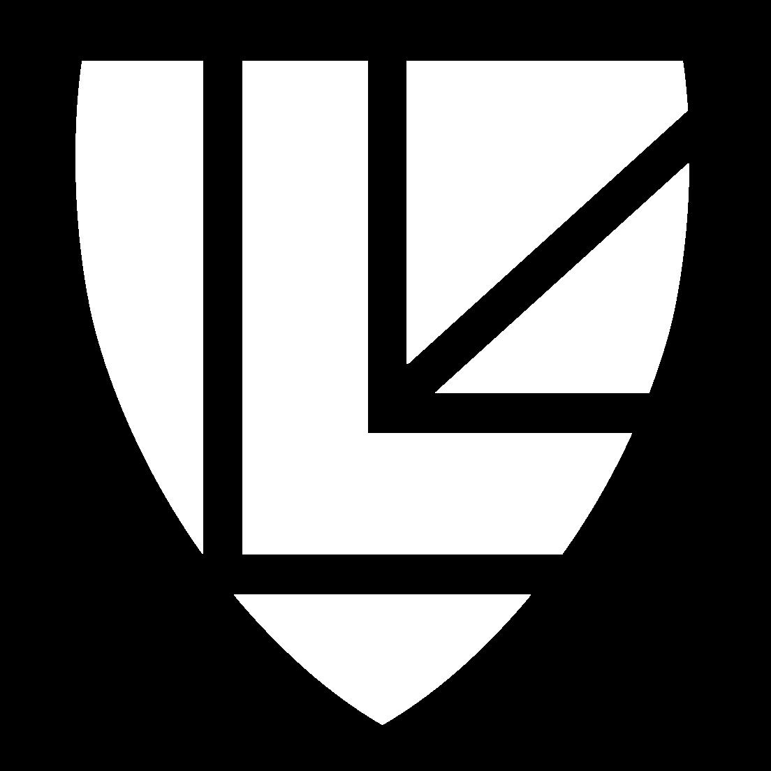 DEV_ULS  Logo_Digital_FINAL_REVERSE-01-1
